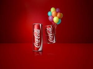 Graham - Coca Cola